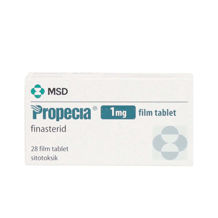 Lowest Propecia 1 Mg