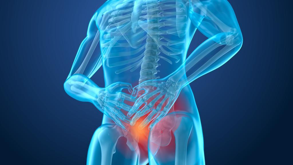 Лекарства для простатита у мужчин отзывы похоже у него простатит